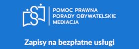Baner: NPP - on line