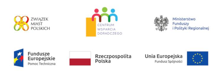 """Ilustracja do informacji: Raport Diagnostyczny Partnerstwa """"Razem dla Powiatu Żagańskiego"""""""