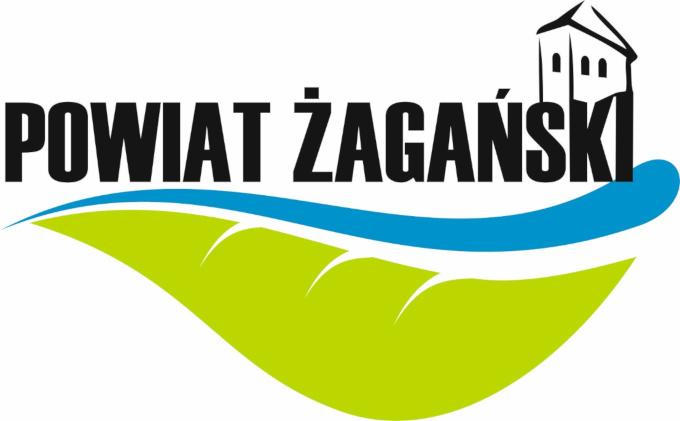 Ilustracja do informacji: Elektroniczny nabór do szkół w Powiecie Żagańskim