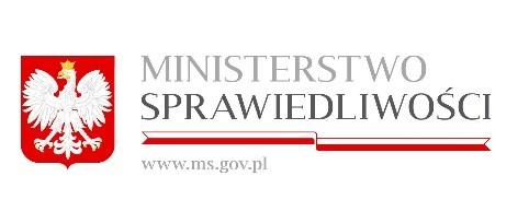 Ilustracja do informacji: Punkty udzielania nieodpłatnej pomocy prawnej w powiecie żagańskim