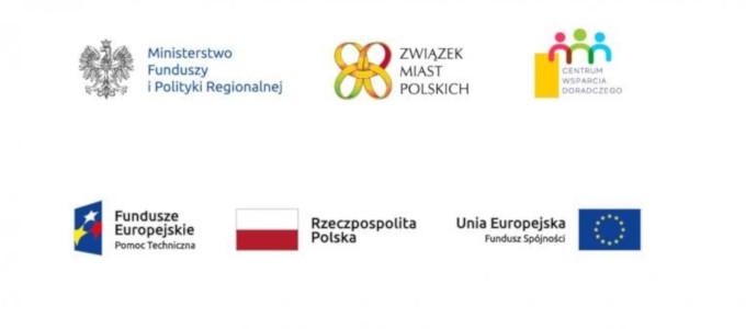 Ilustracja do informacji: Czas na rozwój Powiatu Żagańskiego - ankieta dla mieszkańców